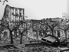 Image from http://www.pbs.org/treasuresoftheworld/guernica/images/guer_page_pix/guer_destroyed.jpg.