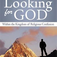 "Chapter 2: 'Promises' from ""Looking for God within the Kingdom of Religious Confusion"" by aws2000 on SoundCloud"