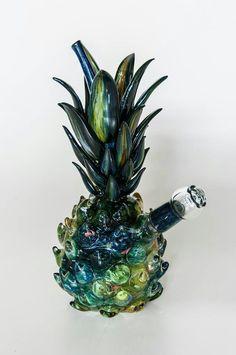 cool bong