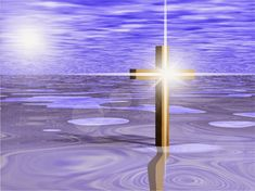 Christian Media Group Including but not Limited to Christian Media Ministries, Christian Multi Media Productions,Christian Social Media, Christian Poetry Chr. Spiritual Background, Waves Goodbye, Christian Wallpaper, Here On Earth, Love Poems, Simple Pleasures, Wind Turbine, Techno, Hd Wallpaper