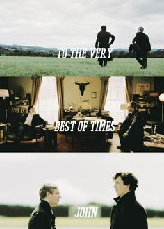 His Last Vow || remember when this killed me?