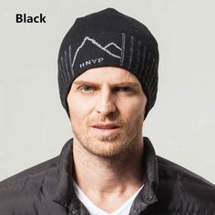 cddc2e29234 22 Best Top 10 knit beanie hat for men images