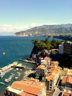 Bilety lotnicze do Neapolu - Przewodnik Neapol Włochy - www.cp-online.pl