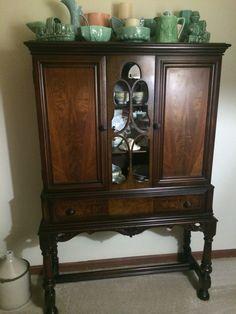 47 best sideboard images antique furniture vintage furniture rh pinterest com