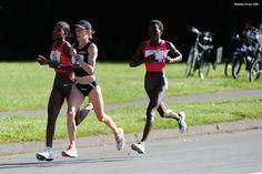 Las grasas: el gran aliado energético del corredor de largas distancias