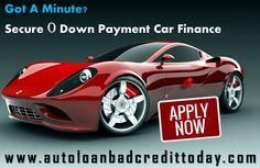 19 best zero down payment auto loan images car finance car loans rh pinterest com