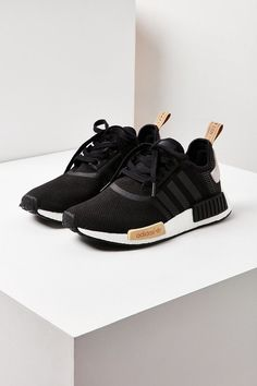 Adidas Originals NMD_R1 Sneaker | URBAN OUTFITTERS saved by #ShoppingIS