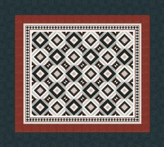 Best VIA Fliesen Historische Zementplatten Images On Pinterest - Feinsteinzeug fliesen historische muster