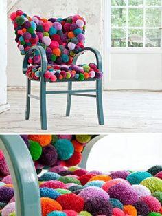 pompones+de+lana+para+decorar