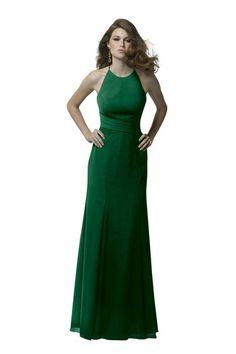 Wtoo 283 Bridesmaid Dress   Weddington Way