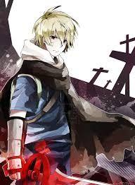 fotos de adventure time anime - Pesquisa Google