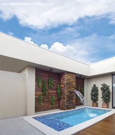 Área da psicina por Marina Colaferro. http://www.comore.com.br/?p=28533 #areadapiscina #luzefrescor #marinacolaferro #interarq #revistainterarq #arquitetura #architecture #archdaily #contemporary #decor #design #home #homestyle #instadecor #instahome #homedecor #interiordesign #lifestyle #modern #interiordesigns #luxuryhome #homedesign #decoracao #interiors #interior #interarqcoletanea