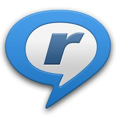 RealPlayer is the only digital-media player you need for finding and downloading new music, playing and managing audio and video clips, and taking your digital entertainment with you.