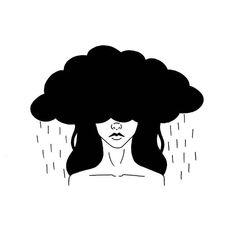 Shea sur Instagram: When it rains it pours. When It Rains, Minimalist Art, Snow White, Disney Characters, Fictional Characters, Disney Princess, Movie Posters, Instagram, Minimalism Art