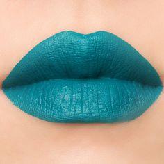 Jeffree Star Cosmetics Velour Liquid Lipstick Huntington Beach | Beautylish