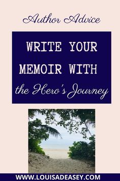 The Hero's Journey is the most incredible structure to follow for writing a compelling true story. This post explores how the 12 step structure can help you write your book! #writingadvice #memoir #nonfiction #herosjourney #autobiographicalwriting #creativewriting #writinginspiration Diary Writing, Memoir Writing, Journal Writing Prompts, Writing Quotes, Writing Advice, Blog Writing, Creative Writing, Author Quotes, Book Quotes