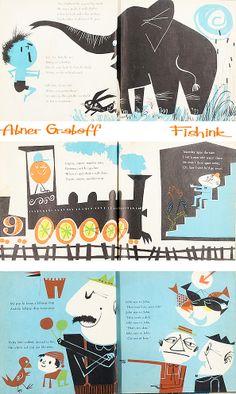 Fishinkblog 7176 Abner Graboff 5