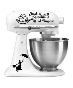709 best decals for kitchenaid mixers images kitchen aid mixer rh pinterest com