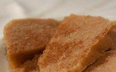 Greek Cooking, Cornbread, Traditional, Ethnic Recipes, Food, Millet Bread, Essen, Meals, Yemek