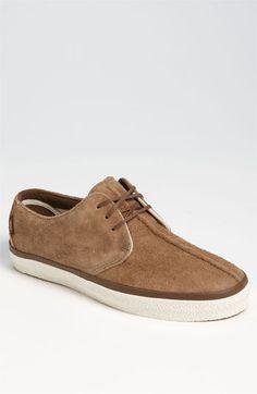 Vans 'Carrilo CA' Sneaker (Men)