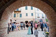 Kiss after Wedding   #barbaradicretico #wedding #portrait #grottammare #italy