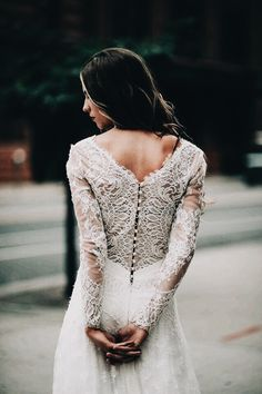 Find More at => http://feedproxy.google.com/~r/amazingoutfits/~3/i03adw8YNGU/AmazingOutfits.page