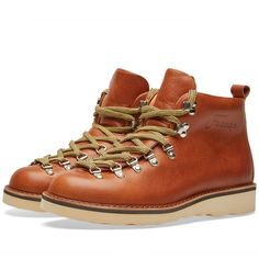 f59591c9d6a 53 Best Fracap images in 2019 | Brown Boots, Brown boots outfit ...