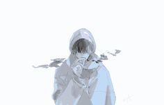 twitter:@melonsoda_blue Instagram:aofujisui