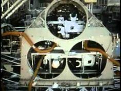 Super Máquinas - Aviões Espaciais