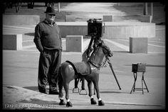 Gulpilhares [2012 - Gaia - Portugal] #fotografia #fotografias #photography #foto #fotos #photo #photos #local #locais #locals #europa #europe #pessoa #pessoas #persona #personas #people #praia #praias #fotografo #fotografos #photographer