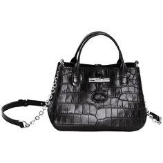 Crossbody bag, Handbags, Black (Ref.:1016859)