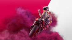MotoGp 19 Game Wallpapers - Wallpaper Cave Nature Images, Nature Wallpaper, Motogp, Cave, Wallpapers, Wallpaper, Caves, Backgrounds