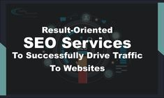 Best SEO Services can generate awesome revenue ! Best Seo Services, Social Bookmarking, Prompts, Digital Marketing, This Or That Questions, Website, Blog, Ideas, Blogging