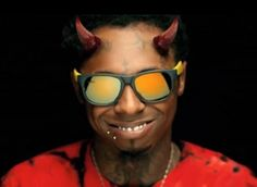 lil wayne gay sex