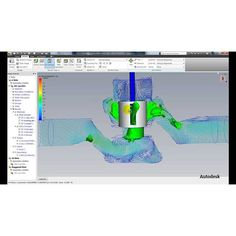 Autodesk Simulation 360 Autodesk. Future of Making Things. Product Innovation Platform. PIP. PLM. CAD. CAM. CAE. BIM. 3D. 2D. Design. Simulation. Visualization. Automotive. Manufacturing. Industrial Machinery. Engineering.
