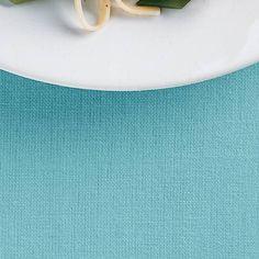 Gebratener Tofu in Kokossoße mit Bohnen      #tagrezepte #rezept #rezepte #essen #kochen #kuchen #recipeguide #recipe #food #foodlovers #foodrecipes #instafood #hungry #foodpic #foodporn #instarecipes Coconut Sauce, Coconut Milk, Tofu Frit, String Bean Recipes, Haricot Beans, Food Porn, Food Website, Home Recipes, Green Beans
