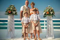 Bridesmaid Dresses, Wedding Dresses, Greece, Lifestyle, Studio, Fashion, Bridesmade Dresses, Bride Dresses, Greece Country
