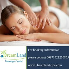 Massage Center in Deira At Dream Land Massage Center, we have professional staff from Thailand, Korea, Chinese, Indian and more. Only 100 Dirhams Call Now 052123 0855 Booking Information, Massage Center, Spa Massage, Nice Body, Landing, Dubai, Personal Care, Chinese, Dream Land