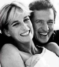 >Testino photographed Diana Princess of Wales in 1997, five months before she tragically passed away. Testino was chosen to photograph her in her royal dresses before they were auction off for c…