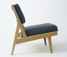 50's furniture - Buscar con Google