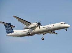 Avião faz pouso de emergência ao encontrar um UFO no Canadá Duas pessoas ficaram feridas sem gravidade; autoridades afirmam que objeto poderia ser um drone, mas outros pilotos duvidam dessa possibilidade   Leia mais: http://ufo.com.br/noticias/aviao-faz-pouso-de-emergencia-ao-encontrar-um-ufo-no-canada  CRÉDITO: ARQUIVO  #UFO #Canada #PorterAirlines #Toronto #PousoEmergencia #Ottawa #Dash8 #RevistaUFO #Avistamento