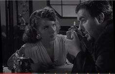 #BNoirDetour from:workwithkirk since:2015-08-01 until:2015-09-30 - Twitter Search