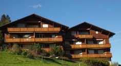 Ferienwohnung Bruna - 3 Sterne #Apartments - EUR 77 - #Hotels #Schweiz #Adelboden http://www.justigo.de/hotels/switzerland/adelboden/ferienwohnung-bruna_3229.html