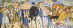 Las Ferias de Figueres