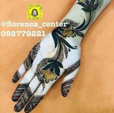 Khafif Mehndi Design, Floral Henna Designs, Indian Mehndi Designs, Arabic Henna Designs, Modern Mehndi Designs, Mehndi Designs For Girls, Mehndi Images, Latest Mehndi Designs, Henna Tattoo Designs