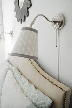 4 Top Useful Ideas: Metal Wall Sconces Living Room candle wall sconces floors. Indoor Wall Sconces, Rustic Wall Sconces, Bathroom Wall Sconces, Candle Wall Sconces, Wall Lamps, Wall Lights, Shabby Chic Lamp Shades, Modern Lamp Shades, Cool Ideas