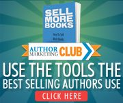 7,000+ Downloads in Less Than a Month: Success story from the pages of TrainingAuthors.com