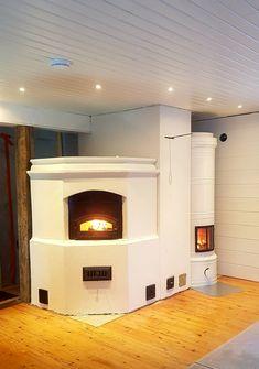 Interior Design, Inspiration, Home Decor, Nest Design, Biblical Inspiration, Decoration Home, Home Interior Design, Room Decor, Home Interiors