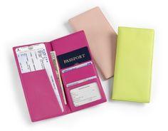 Passport Ticket Holder Creative Leather Concepts http://www.amazon.com/dp/B0026JIRO4/ref=cm_sw_r_pi_dp_FLYPvb029R7DT