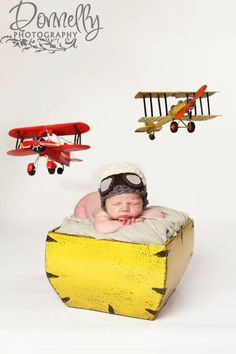 baby boy hat-newborn aviator-aviator with chinstrap-newborn photography-photo prop. Etsy.